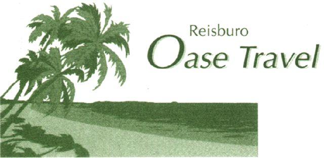 Oase Travel